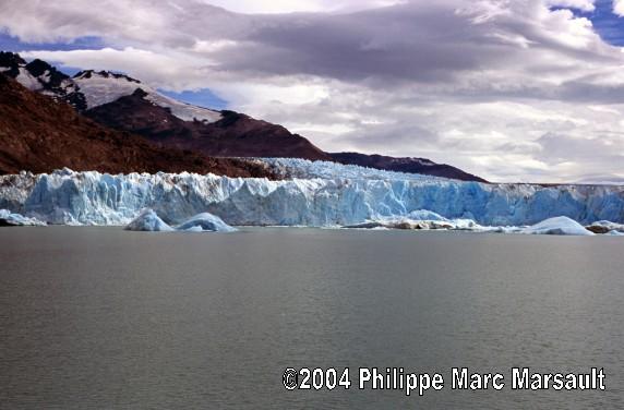 /ecran/argentine_014.jpg