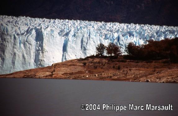 /ecran/argentine_028.jpg