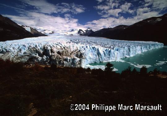 /ecran/argentine_034.jpg