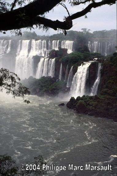 /ecran/argentine_073.jpg
