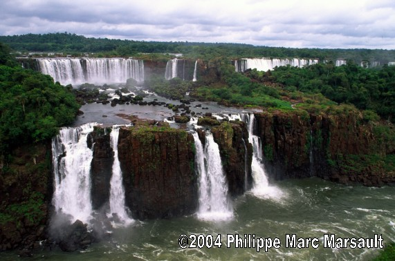 /ecran/argentine_085.jpg
