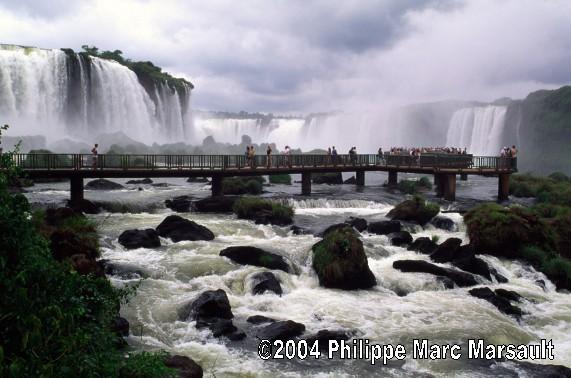 /ecran/argentine_088.jpg