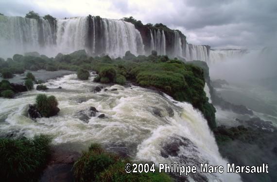 /ecran/argentine_091.jpg