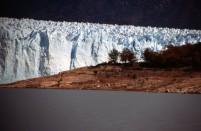 vignette argentine_028.jpg