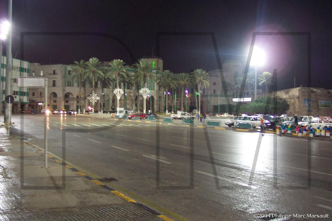 /ecran/libye_2_006.jpg