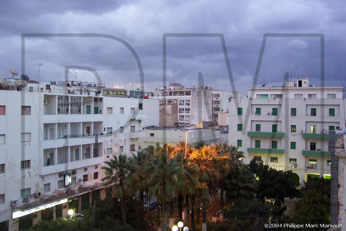 /ecran/libye_2_009.jpg