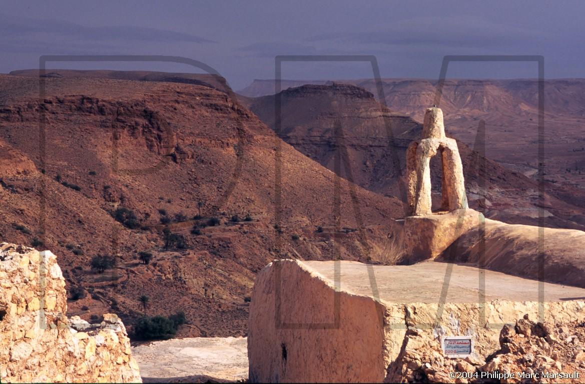 /ecran/libye_archeo_055.jpg