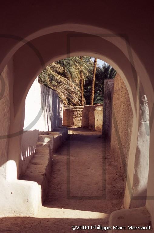 /ecran/libye_archeo_061.jpg