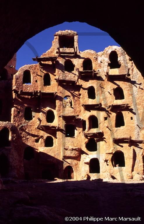 /ecran/libye_archeo_065.jpg