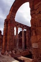 vignette libye_archeo_003.jpg