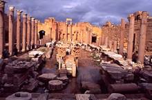 vignette libye_archeo_007.jpg
