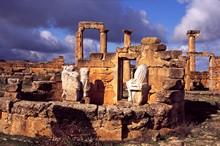 vignette libye_archeo_035.jpg